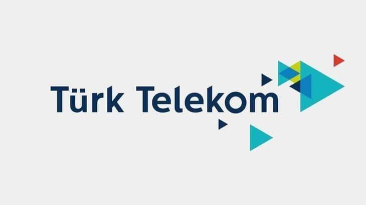 turk telekom musteri hizmetleri direk baglanma min