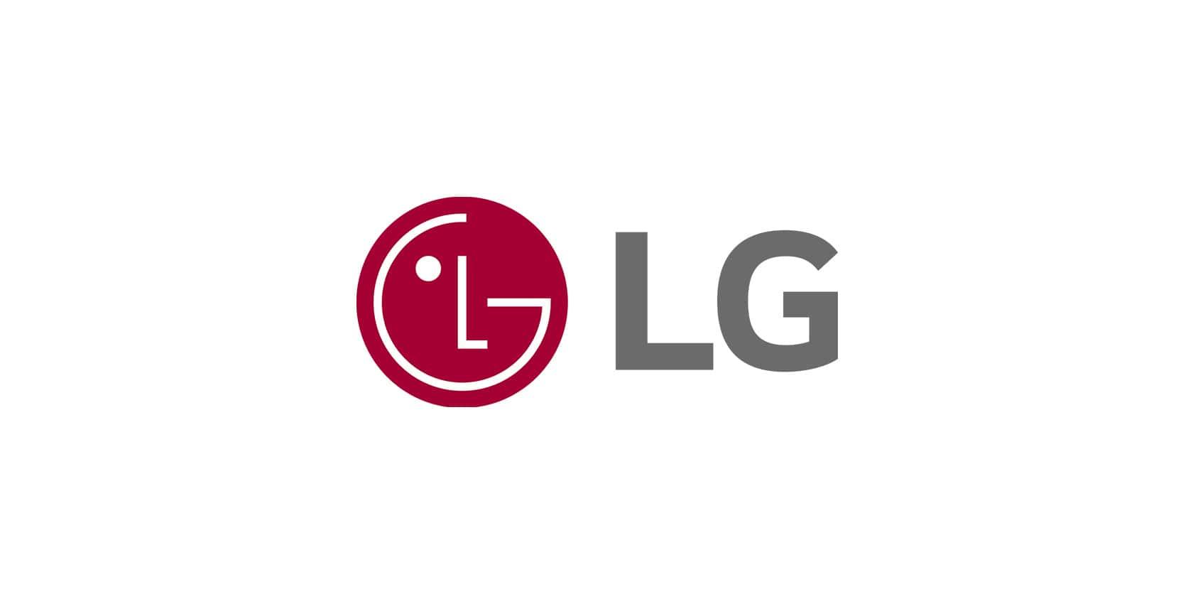 LG Musteri Hizmetleri min