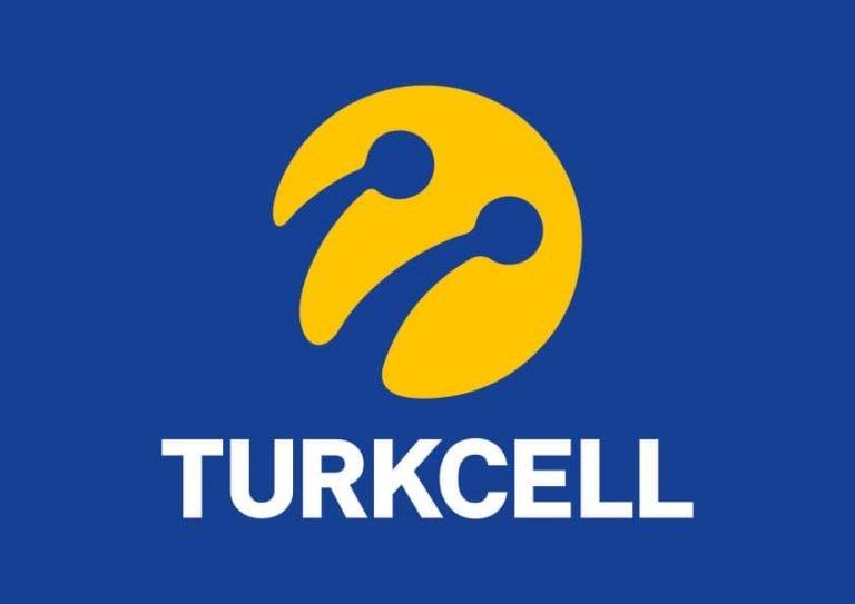 Turkcell musteri hizmetleri min