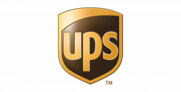UPS Musteri Hizmetleri min