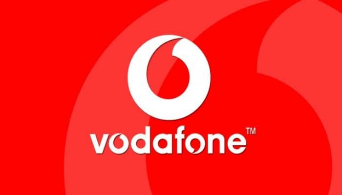 Vodafone Cagri Merkezi Iletisim Musteri Hizmetleri Telefon Numarasi min