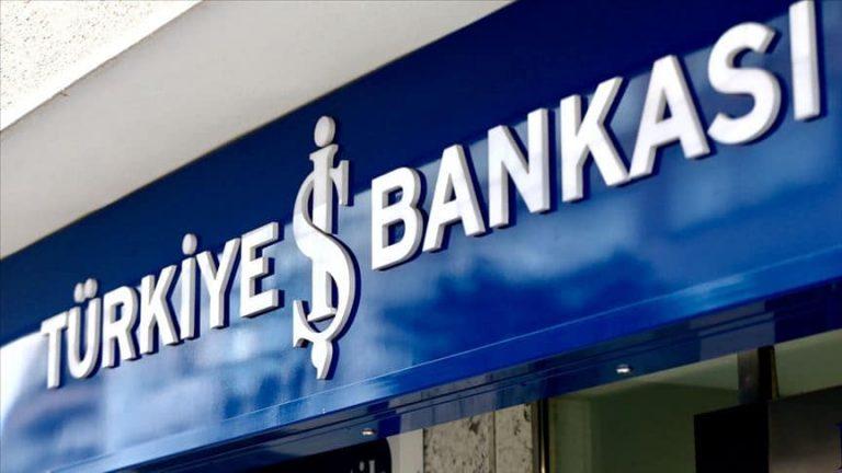 is bankasi musteri hizmetleri min