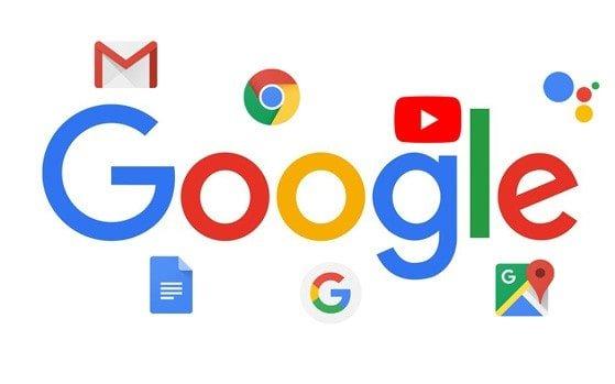 google musteri hizmetleri min