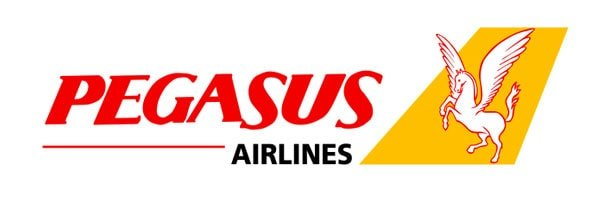 pegasus çağrı merkezi müşteri hizmetleri numarası