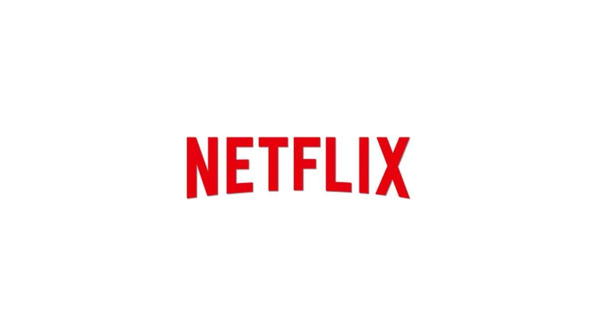 Netflix Musteri Hizmetleri min