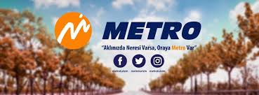 metro musteri hizmetleri numarasi1