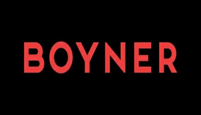 Boyner Cagri Merkezi Iletisim Musteri Hizmetleri Telefon Numarasi