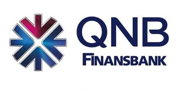 QNB Finansbank Musteri Hizmetleri min