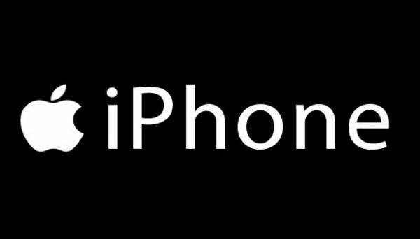 Apple musteri hizmetleri apple cagri merkezi