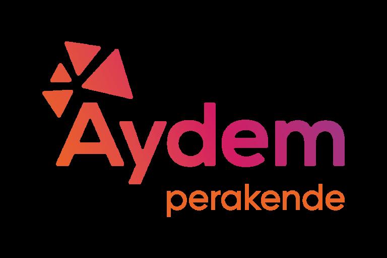 Aydem