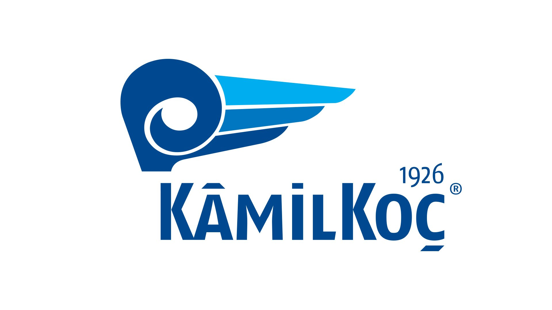 Kmail Koc iletişim
