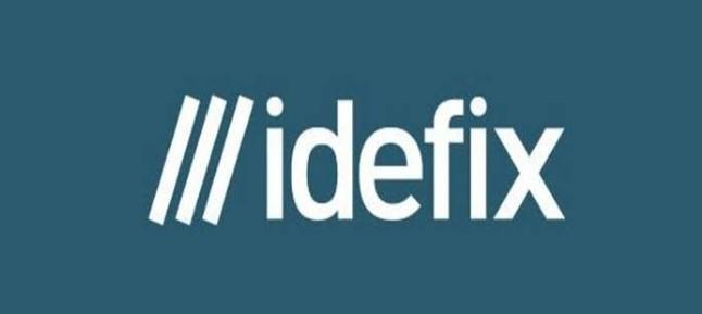 idefix musteri hizmetleri
